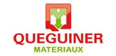 Quiguiner
